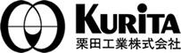 栗田工業株式会社 栗田工業株式会社のコーポレートサイトです。